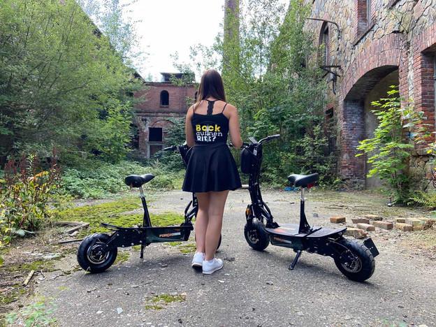 escooter-goerlitz-outdoor_14.jpg