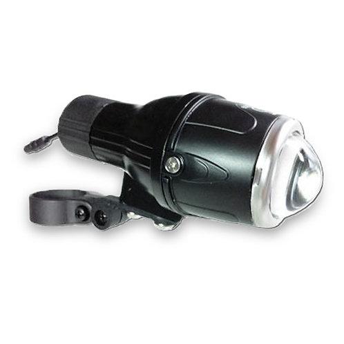 FORÇA H1-Vorderlicht für Cityspeedster