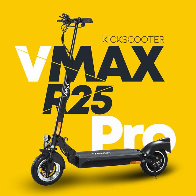 escooter-goerlitz-VMax-R25-Pro.jpg