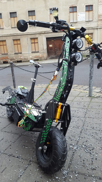 escooter-goerlitz-custom-escooter.jpg