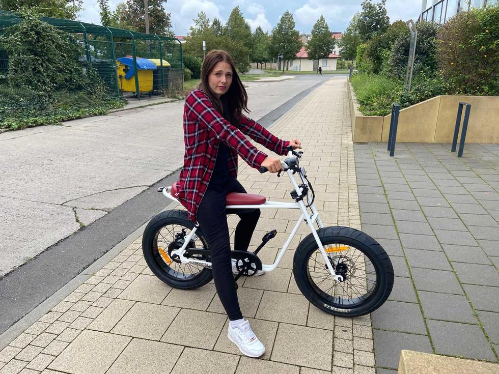 escooter-goerlitz-outdoor_11.jpg