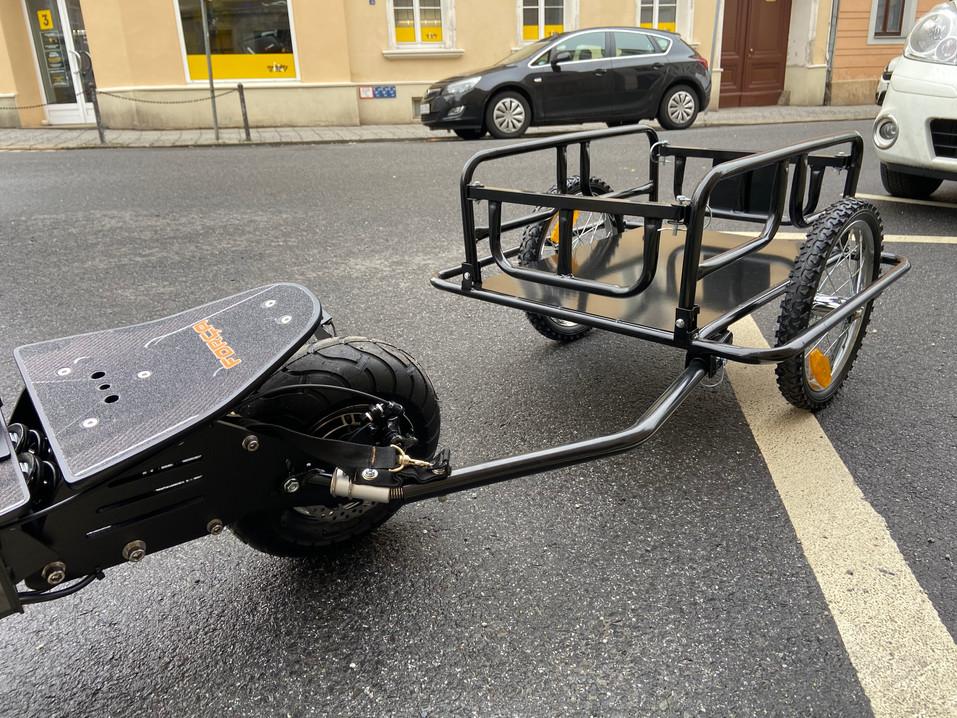 escooter-goerlitz-custom-escooter.jpeg