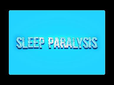 SLEEP PARALYSIS NEON.png