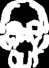 NWO_Logo_VECTOR white.png