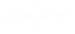 Curtiss Mansion LOGO-WHITE-01.png