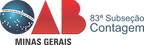 logo-OAB-281X91.png