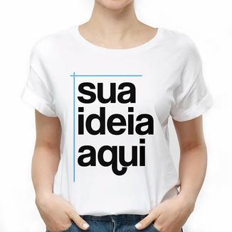 camiseta_personalizada_feminina_901_1_20