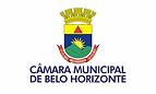 camara-municipal-de-belo-horizonte-450x2