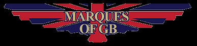 Marques of GB - Logo Final.jpg