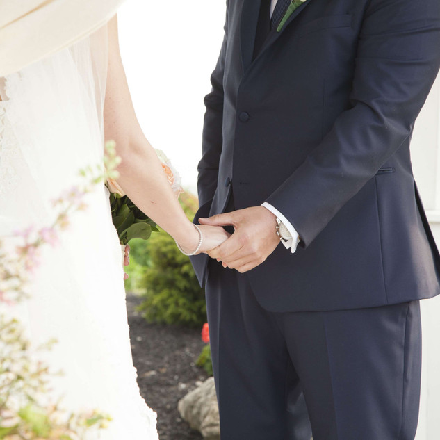 3056695-bride-and-groom_holding-hands_we