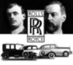 Rolls and Royce.jpg
