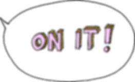 ON IT logo pink.png