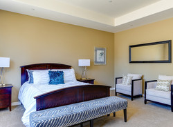 14_Master Bedroom 2 (small)