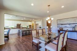 Oro Vista Dining and Kitchen
