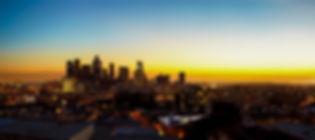 Hilltop_Panoramic.JPEG