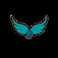 costruzione-logo-COLORE.png