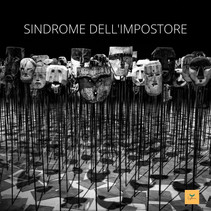 SINDROME DELL'IMPOSTORE