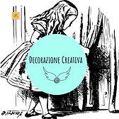Decorazione Creativa