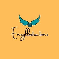 enryllustrations 8.jpg