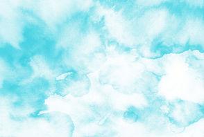 blue-4696575_1920.jpg