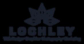Dark Logo PNG.png