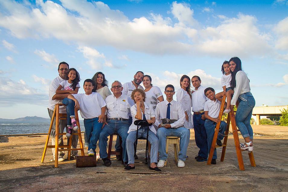 Juanita-Ripepi-Fotografía-Familia