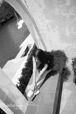 Ballet | Juanita Ripepi | Lechería A