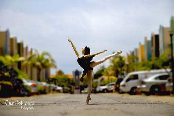 Retrato | Lecheria Anzoátegui | Juanita Ripepi Fotografía