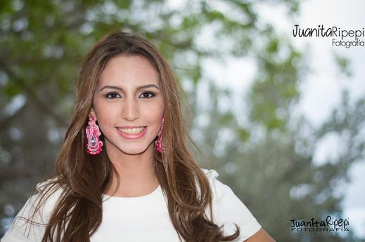 Juanita Ripepi-Fotografía-Retrato-Bachiller
