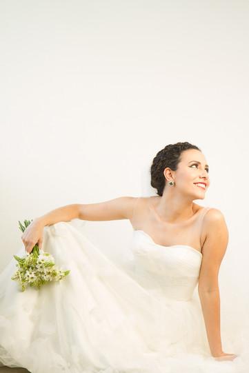 Juanita Ripepi-Fotografía-Lecherías-retrato a la novia