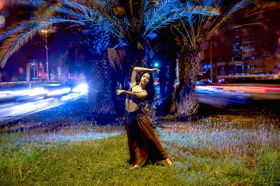 Retrato   Lechería Anzoátegui   Juanita Ripepi Fotografía