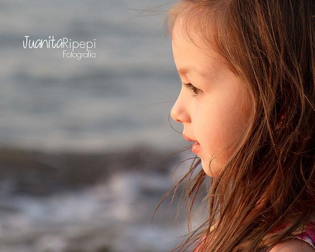 Sesiones Niños   Lechería, Anzoátegui   Juanita Ripepi Fotografía