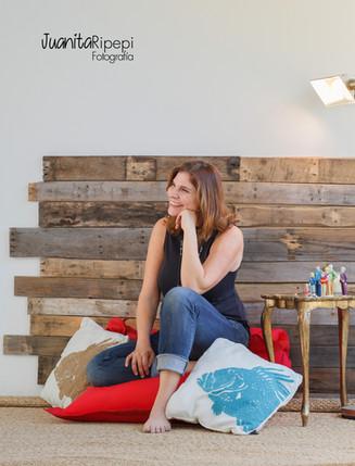 Juanita Ripepi-Fotografía-Lecherias-Corporativo-CEO