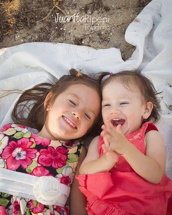 Niños   Lechería, Anzoátegui   Juanita Ripepi Fotografía