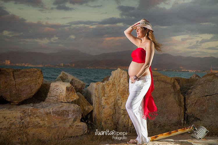 Juanita-Ripepi-Fotografia-Lecheria-Embarazada