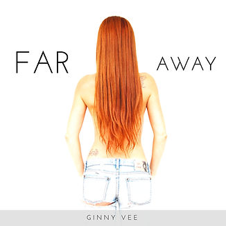 Ginny Vee - Far Away