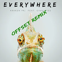 Everywhere offset remix