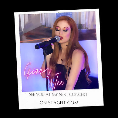 6th of may concert on stageit.com