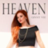 Ginny Vee - Heaven