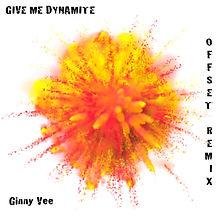 GMD Offset album cover.jpg