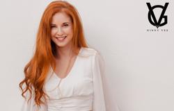 Ginny Vee - EDM Pop Artist