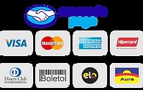 mercado-pago.png