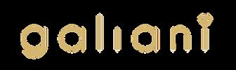 logo-galiani-bege.png