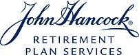 JH Logo.jpeg