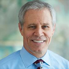 Jerry Schlichter HS.jpg