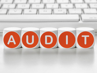 401(k) Audits, Exploring Truths and Myths