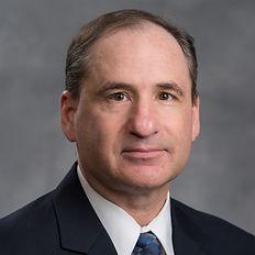 Jeff Bograd HS.jpg