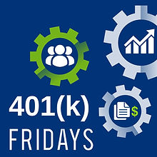 401(k)-Fridays Itunes.jpg