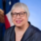 Phyllis Borzi HS.png