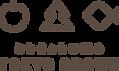 s_fv_logo.png